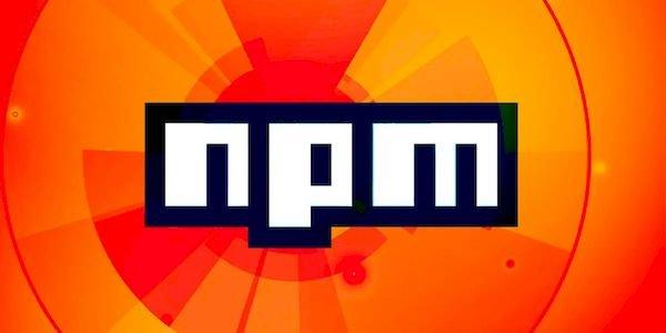 NPM 7 lançado com instalação automática de dependência e muito mais