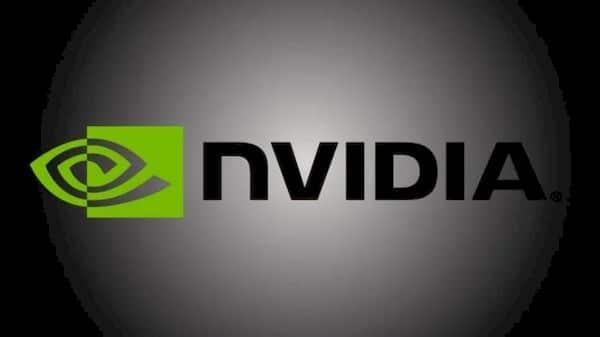 Nvidia Will Power Leonardo, o supercomputador mais rápido do mundo