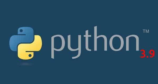Python 3.9 lançado com melhorias em multiprocessamento e novo analisador