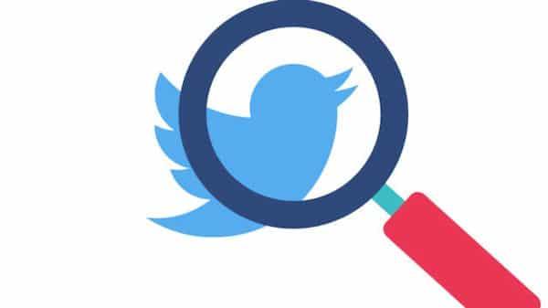 Recurso 'Birdwatch' do Twitter para combater notícias falsas adicionando mais contexto