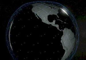 SpaceX já tem satélites suficientes para lançar seu beta público