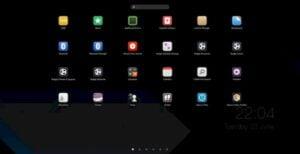 Ubuntu Budgie 20.10 lançado com o ambiente Budgie 10.5.1 melhorado