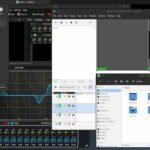 Ubuntu Studio 20.10 lançado com o KDE Plasma 5.19.5 e muito mais
