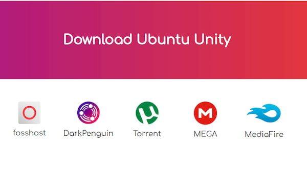 Ubuntu Unity no Raspberry Pi? Sim. Agora é possível instalar e usar!