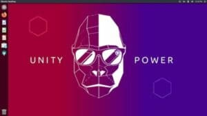 Ubuntu Unity 20.10 lançado com vária melhorias importantes e correções