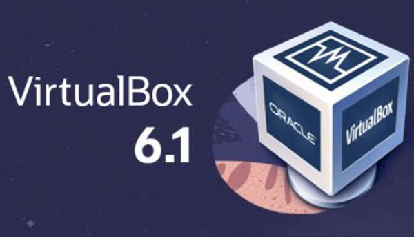 VirtualBox 6.1.16 lançado com suporte ao Kernel 5.9 e mais