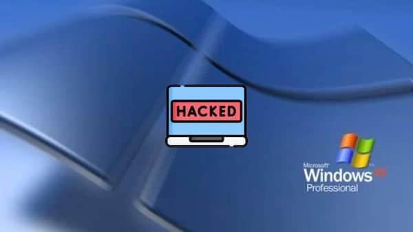 YouTuber compilou o Windows XP a partir do código-fonte vazado
