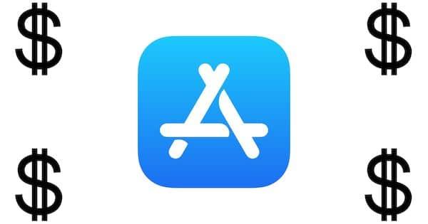 Apple cobrará 15% menos se o aplicativo faturar menos de US$ 1 milhão