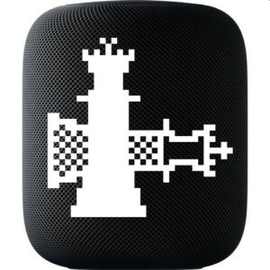 Apple HomePod pode ser desbloqueado com checkra1n