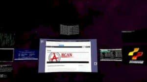 Arcan 0.6.0 lançado - Conheça melhor esse framework e suas novidades