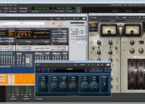 Ardour 6.5 lançado com suporte para plug-ins VST3 e mais