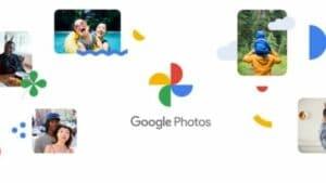 Backup ilimitado do Google Fotos será encerrado em junho de 2021