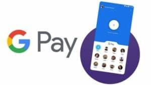 CCI irá investigar o Google Pay por abuso de posição dominante