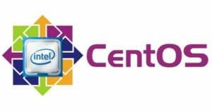 CentOS 7 recebeu patches para as falhas de CPU Intel mais recentes