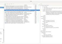Como instalar o assistente de pesquisa Zotero no Linux via Flatpak