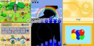 Como instalar o emulador de Nintendo DS DeSmuME no Linux via Flatpak