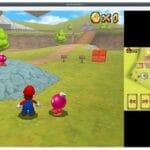 Como instalar o emulador Nintendo DS e DSi melonDS no Linux