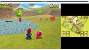 Como instalar o emulador Nintendo DS e DSi melonDS no Linux via Flatpak