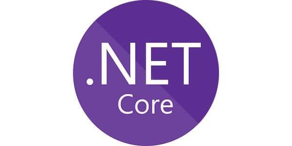 Como instalar o framework .NET Core no Debian 10