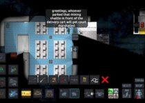 Como instalar o lançador de jogo StationHub no Linux via Flatpak