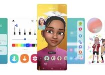Confira os recursos do Samsung One UI 3.0 Android 11, data de lançamento, dispositivos compatíveis