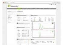 Endian Firewall 3.3.2 lançado com correções de bugs e melhorias