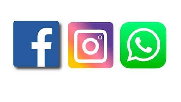 Facebook irá enfrentar ações antitruste por compra do WhatsApp e Instagram