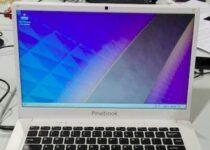 Fedora 34 terá um Spin com KDE Plasma para ARM de 64 bits