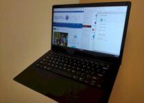 FydeOS beta traz o Chromium OS para o PineBook Pro