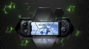 Google e NVIDIA estão trazendo streaming de jogos para iOS