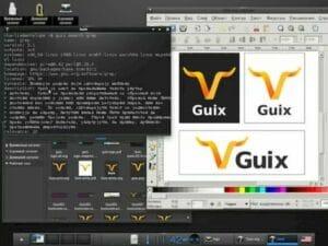 Guix System 1.2.0 lançado com melhorias de segurança