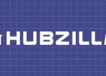 Hubzilla 5 lançado com mudanças internas, suporte para Zot6 e mais