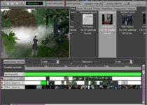 LiVES 3.2 lançado com toneladas de novos recursos