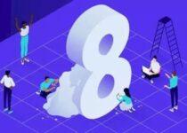 PHP 8 lançada, ainda mais rápida e com novos recursos
