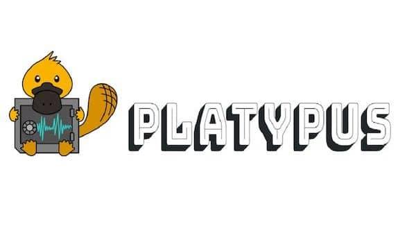 PLATYPUS, um novo ataque que afeta INTEL e AMD