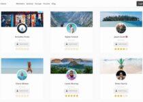Plugin WordPress Ultimate Member pode permitir sequestro de sites