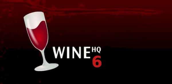 Preparativos para o lançamento do Wine 6.0 começam em duas semanas