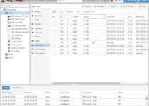 Proxmox Backup Server 1.0 lançado como uma solução de backup empresarial