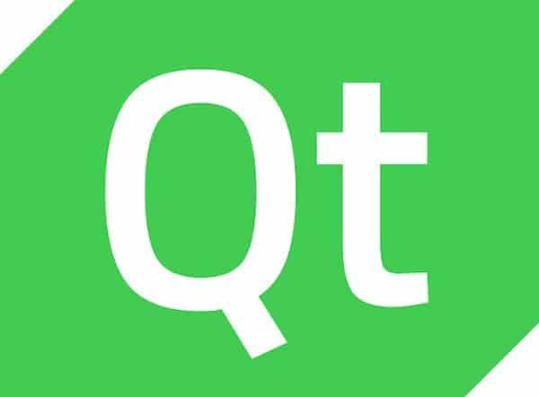 Qt 6.0 Beta 4 lançado com muitas correções e vários ajustes