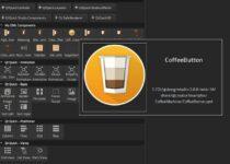Qt Design Studio 2 Beta lançado com várias melhorias