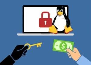 Ransomware RansomEXX agora também afeta o Linux