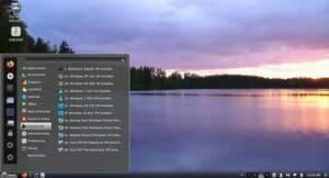 RoboLinux 11.13 lançado com algumas atualizações interessantes