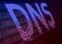 SAD DNS, um ataque para colocar dados falsos no cache DNS