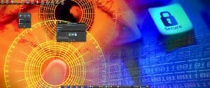 SlackEX Build 201112 lançado com kernel 5.9 e Enlightenment 0.24.2
