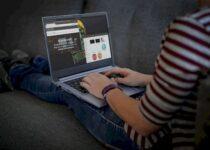 System76 lançou novo laptop Linux Galago Pro com CPUs Intel de 11ª geração