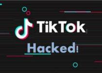 TikTok corrigiu bugs que permitem o controle da conta com um clique