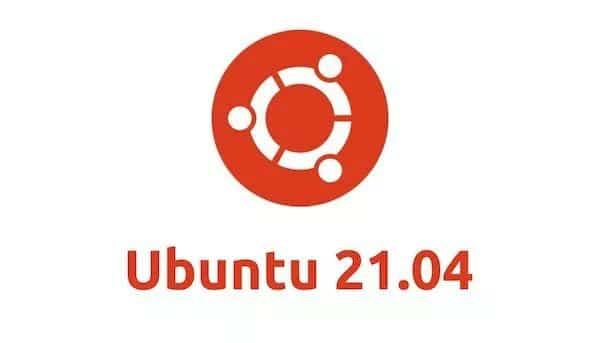 Ubuntu 21.04 Daily Build já está disponível para download