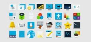 Ambiente Xfce 4.16 lançado oficialmente - Confira as novidades