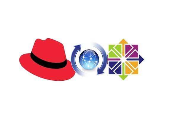 CentOS 7 e RHEL 7 recebeu uma atualização de segurança do kernel
