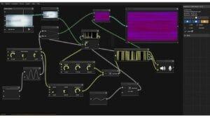 Como instalar a plataforma Mosaic no Linux via Flatpak